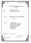 Hicom3000